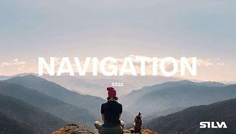 Navigation Catalogue front.JPG