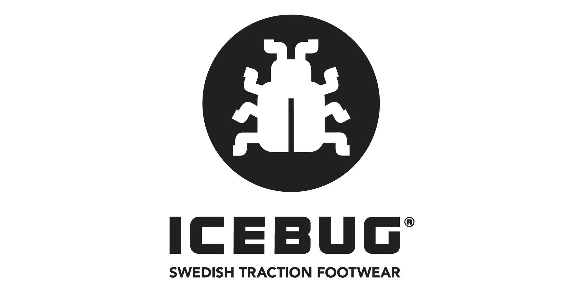 Vertical Icebug logo Pos Mono-2339x1653-