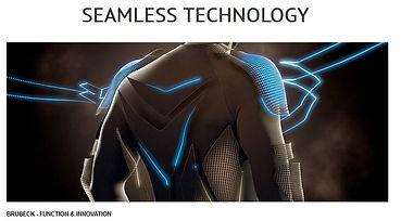 Seamless technology image.JPG
