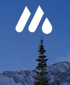mountainFLOW eco wax