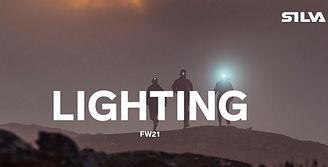 FW21 Ligthing.JPG