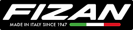 logo-fizan-header-1024x236.png