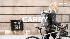Carry Image FW20.JPG