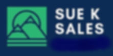 SKS sign 2.jpg