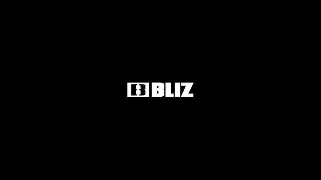 BLIZ  FW21 DEADLINE HAS PASSED...