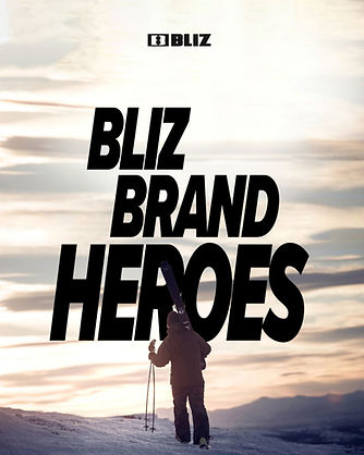 BLIZ brand heroes pic.JPG