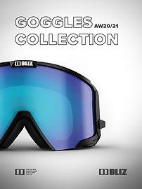 Goggles FW 20 Bliz.JPG