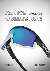 Active FW20   21.JPG
