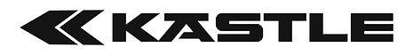 Kaestle_logo.jpg