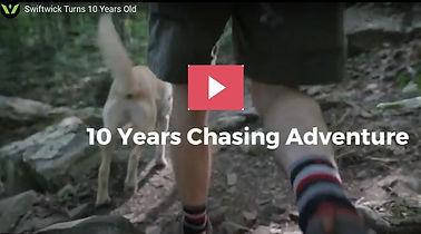 10 years adventure image.JPG