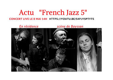 French Jazz 5 annonce live jpg.jpg
