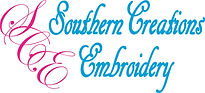 Southern Creations.jpg