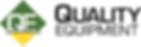 Quality dealer-logo.png