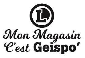 Logo Gedis new.jpg