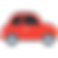 icons8-fiat-500-48.png