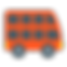 icons8-tour-bus-48.png