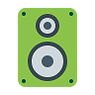 icons8-subwoofer-96.png