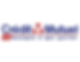 logo credit mut.png