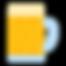 icons8-beer-mug-96.png
