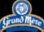 logoGM-sansreflet.png