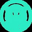 logo-geisporun.png
