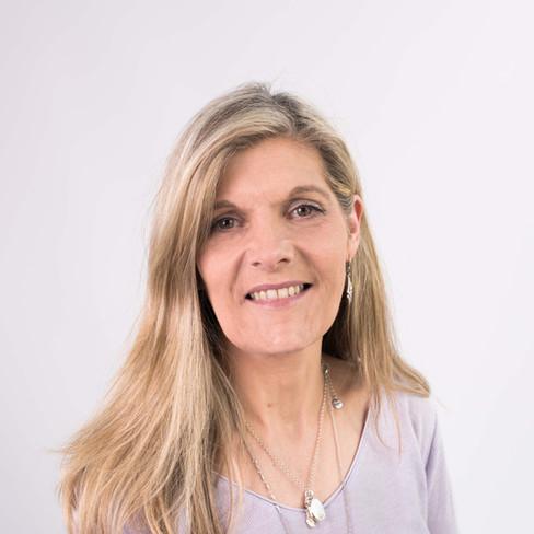 Ursula Merten - Buchhaltung