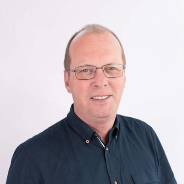David Gocher - Neu- u. Gebrauchtwagenverkäufer