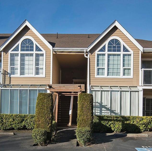 16419 Spruce Way APT H1, Lynnwood, WA