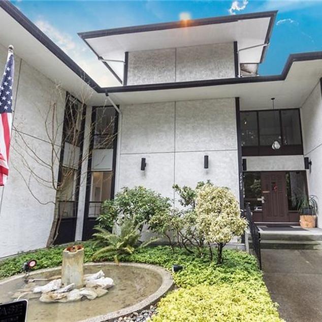 19409 56th Ave W Apt 203, Lynnwood WA 98036