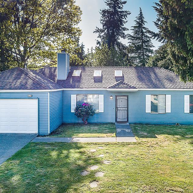 5570 34th St Loop NE Tacoma