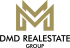 DMD LUX LOGO.png