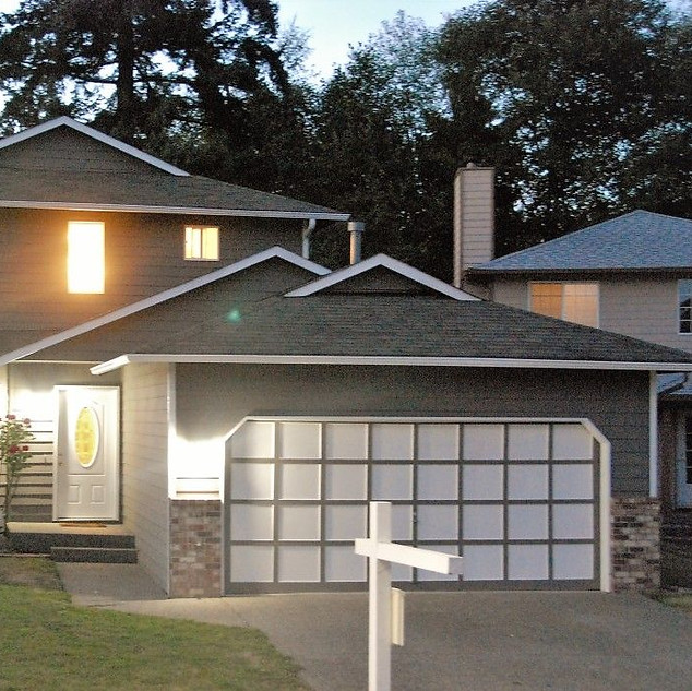 3421 151st Pl SW Lynnwood, WA 98087