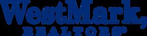 WestMark Blue logo.png