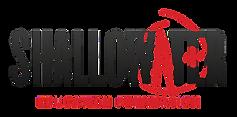 SEF logo.png
