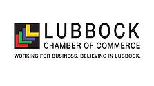 Lubbock Chamber logo.png