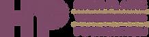 HPWFF.Logo.Horiz_Wine.png
