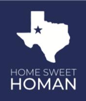 Home Sweet Homan logo5.png