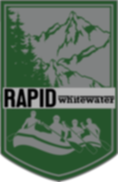 RAPIDWW-LOGO_BADGE.png