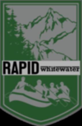 RAPIDWW-LOGO_BADGE.png