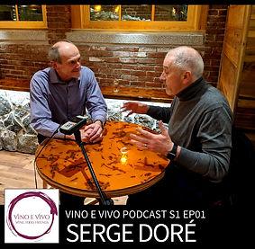 Serge.jpg