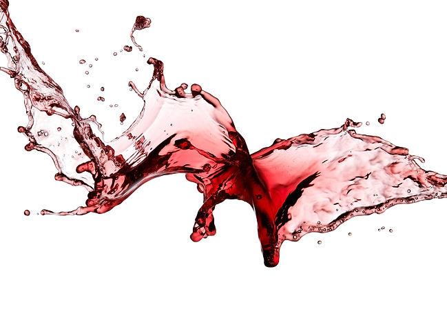 Red wine splash, close up.jpg