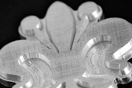 microfresatura-su-alluminio.png