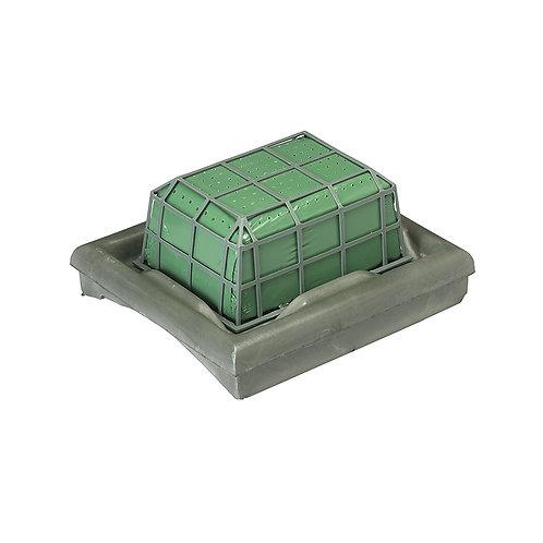 Cubre cajas de espuma floral OASIS®