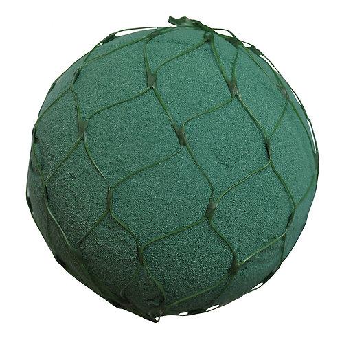 Esferas de espuma floral OASIS®
