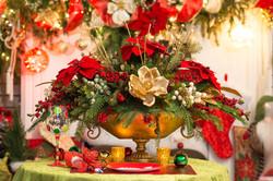 SOS_Navidad_2015111 SMALL02