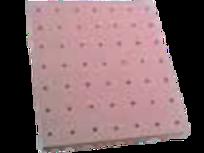 Sustrato tipo placa (415)
