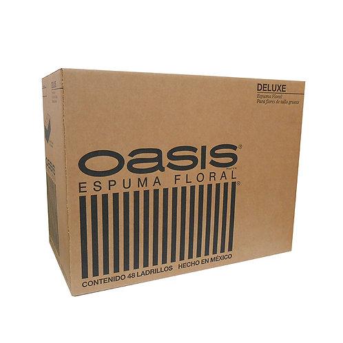 Espuma floral OASIS® Deluxe