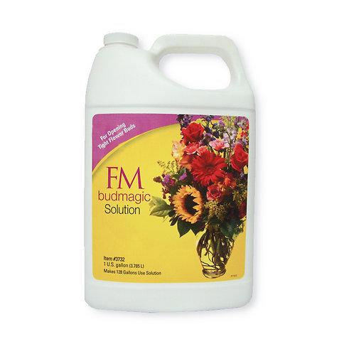 FM Budmagic FLORALIFE®