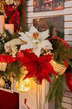 SOS_Navidad_2015106 SMALL02
