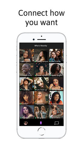 App store 8 wix.003.jpeg